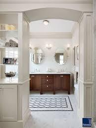 Traditional Contemporary Bathrooms Uk - 53 best bathroom ideas images on pinterest bathroom ideas room