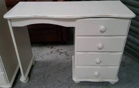 shabby chic pine 3 piece bedroom furniture set can deliver