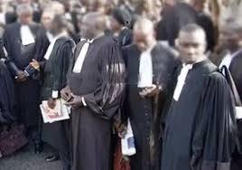chambre des avocats baye guèye élu nouveau bâtonnier de l ordre des avocats du sénégal