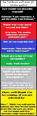 Job Interview Meme - the 25 best job interview meme ideas on pinterest otaku humor