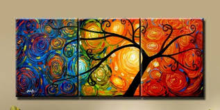 Home Design Solutions Inc Monroe Wi 28 Art Painting For Home Decoration Home Decor Art Ideals