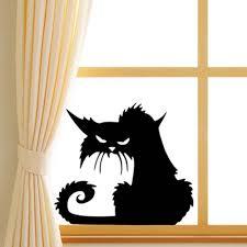 Black Home Decor Accessories Online Get Cheap Modern Cat Accessories Aliexpress Com Alibaba