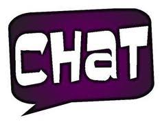 Free Live Video Chat Rooms by Meet Lots Of New People Online And Chat For Free Without