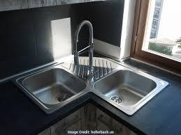 lavelli cucina angolari ikea lavello cucina idee di design per la casa gayy us