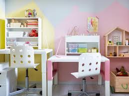 kleines kinderzimmer einrichten kleines kinderzimmer einrichten kreative ideen ikea