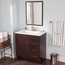 Small Bathroom Chairs Small Bathroom Sinks With Cabinet Minimalist Black Floating Sink