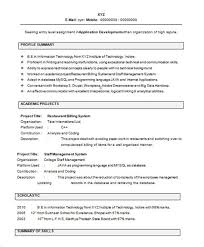 resume format download for freshers bca internet plagiarism free essays are usually quite cheap download resume for
