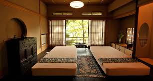 How To Add Japanese Style To Your Home Decoholic - Interior design japanese style