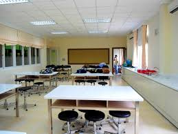 Best Interior Design Schools Best Interior Design Schools Studrep Co