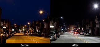 ge evolve led roadway lighting ge street lighting fixtures lighting designs