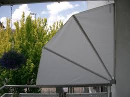 seitenschutz balkon sonnenschutz balkon ohne bohren sonnenschutz fr balkon ohne