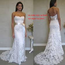 aliexpress com buy 2014 lace mermaid bridal gown wedding