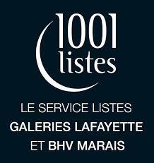 1001 listes mariage listes de mariage naissance et cadeaux communs galeries
