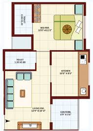 home design for 700 sq ft 700 sqft house designs in india my web value