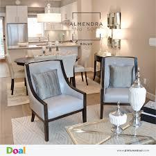 Home Interiors En Linea Pinturas Doal On Twitter