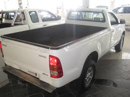 toyota cars for sale gumtree used vehicles for sale cars u0026 olx cars and bakkies in cape