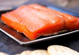 where can i buy smoked salmon hot smoked salmon recipe a tutorial macheesmo