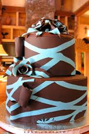 hochzeitstorten pforzheim 49 besten chocolate or brown cakes bilder auf desserts