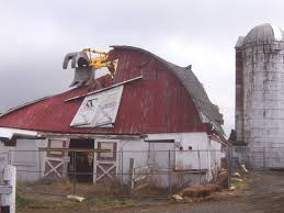 barn style house barn style house plans with photos bolukuk us