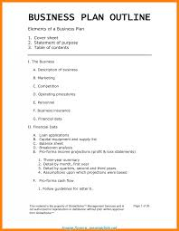 group home business plan complex business plan sle group home group home business plan
