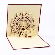 tarjetas de thanksgiving gratis acci u0026oacute n de gracias de arte artesan u0026iacute a al por mayor de