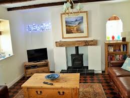 North Beach House Tenby Quaint Cosy Cottage Tenby Town Gorgeous Cottage In The Centre Of