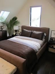 gaspa sheets i actually like ikea bedding courtney out loud