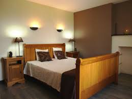 chambres d hotes chagne chambre d hotes chagne 60 images chambre d hotes corseul