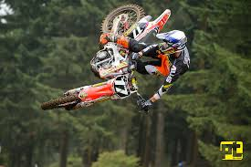 motocross bikes videos eli tomac john u0026 eli tomac pinterest motocross and dirtbikes