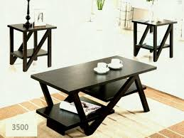 wayfair coffee table sets furniture awesome collection of wayfair coffee table sets clearance