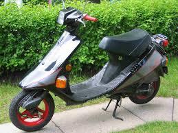 honda elite s r se50 motor scooter guide