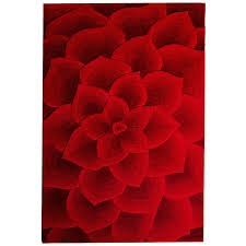 flooring interesting red lowes carpet sale with decoration for