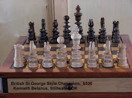 chess kbspinswood u0027s blog