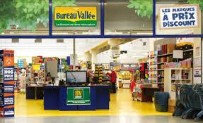 magasins bureau vall bureau vallée recrutement bureau vallée rejoignez l aventure