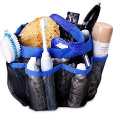 Bathroom Gift Baskets Send Gift Hampers For Special Occasions To India Tajonline Com