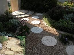 Building Stone Patio by Round Patio Stone U0026 Moon Stone Landscape Patio Stone Paver