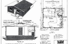 floor plan loft house mediterranean bedroom cottage orig cabin log home plans cabin plan with loft small homes inside floor modular