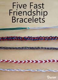 bracelet friendship easy images Friendship bracelets live craft love jpg