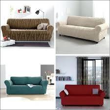 housse de canapé 3 places ikea housse canape 3 place housse canapeacute 3 places housse canape
