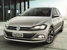 volkswagen polo 2017 novo polo u0027 all new sixth generation volkswagen polo launched in