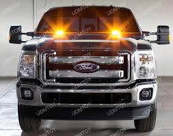 strobe light installation truck led strobe warning light flasher for truck trailer pickup suv