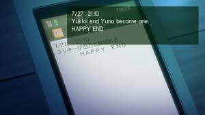gosenzo sama banbanzai spring anime 2013 ot 8 what could be beyond ot 8 possibility