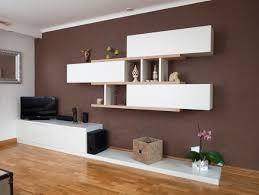 Meuble Salle De Bain Design Discount by Fly Meubles Chaussures Indogate Com Meuble Vasque Salle De Bain