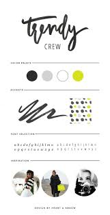 Home Improvement Logo Design Best 25 Pop Design Ideas On Pinterest Pop Illustrations