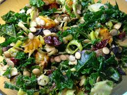 kale salad for thanksgiving what u0027s for thanksgiving dinner lots of good things vegan sweet