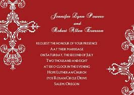 cheap wedding invitations online online invitations reviews niengrangho info