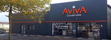 cuisine chartres un magasin aviva ouvre ses portes à chartres