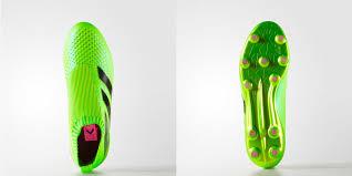 buy football boots dubai ace 16 purecontrol football boots and adidas football