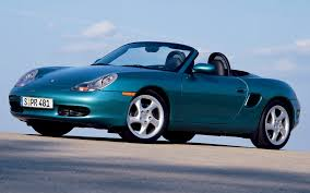 porsche boxster hardtop porsche boxster 1996 wallpapers and hd images car pixel