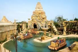 Les Meilleurs Parcs Les Meilleurs Parcs D Attractions D Europe Pour Toute La Famille